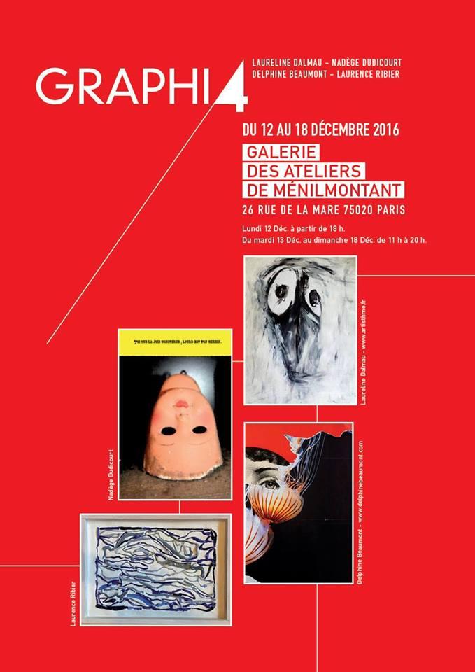 affiche-expo-amelie-carlier-galerie-le-26