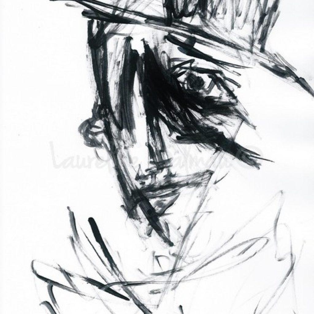 laureline-peintures-essayer-etre241
