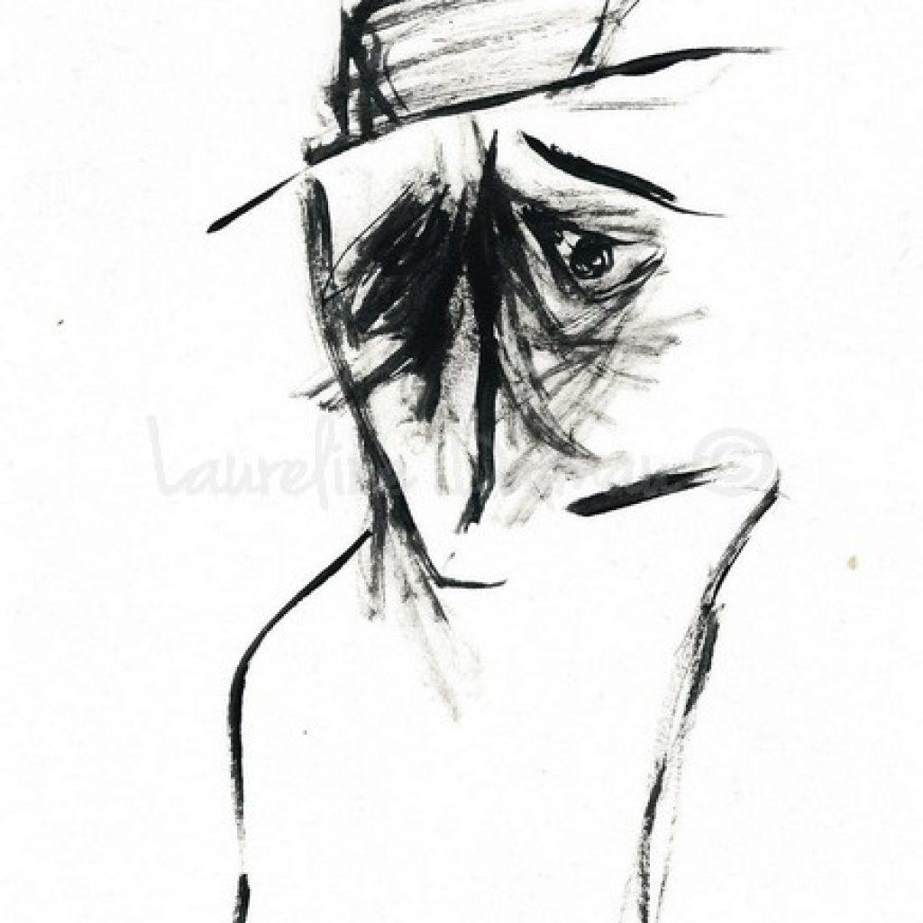 laureline-peintures-essayer-etre243