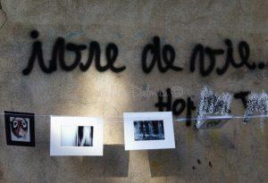 laurelinedalmau-expo-urbaine18