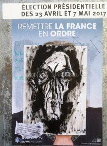 laurelinedalmau-expo-urbaine37