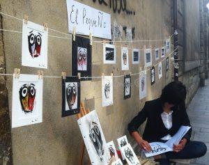 laurelinedalmau-expo-urbaine45