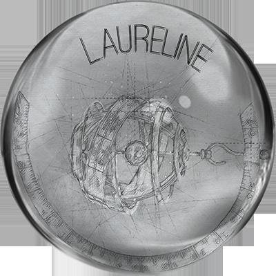 Laureline Dalmau
