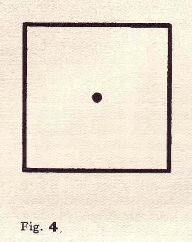 kandinsky-point-et-ligne-sur-plan-1