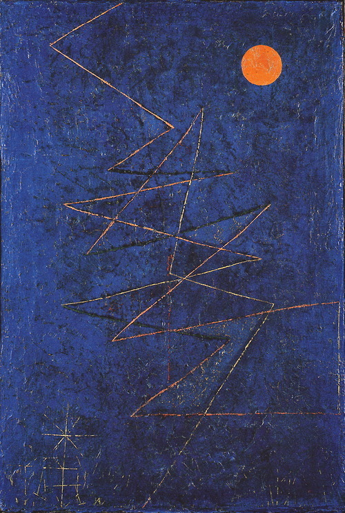 paul_klee_-_colourful_lightning