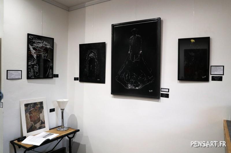 galerie-art-expo6