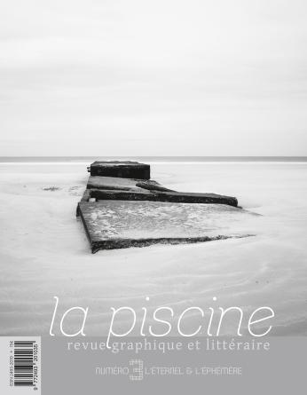 la-piscine-laureline-dalmau-poesie-2